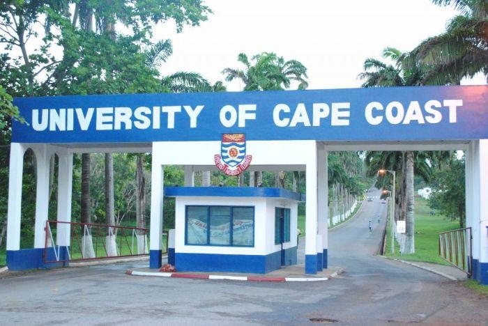 BREAKING: UCC Moves Academic Work To Online Platforms Over Coronavirus (+ STATEMENT