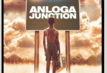 Photo of Stonebwoy – Anloga Junction (Full Album)