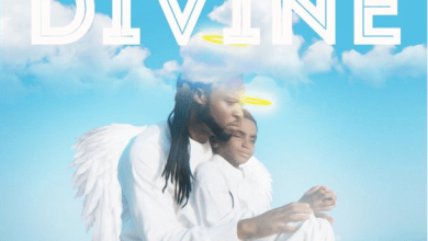 Photo of Flavour x Semah – Turn By Turn