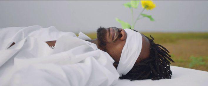 Official Video: Fameye – Long Life Ft Kwesi Arthur