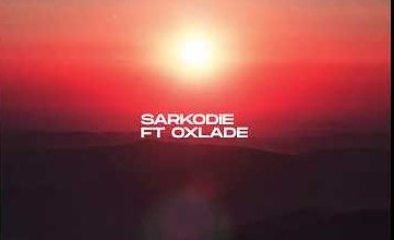 Photo of Sarkodie – Overload 2 Ft Oxlade