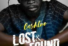Photo of CashTwo – It's You Ft Guru (Prod. By CashTwo)