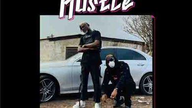Photo of Okese1 – Hustle Ft Medikal (Prod. By Unkle Beatz)