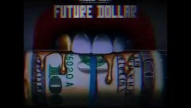 Photo of Shatta Wale – Future Dollar (Prod. By Chensee Beatz)