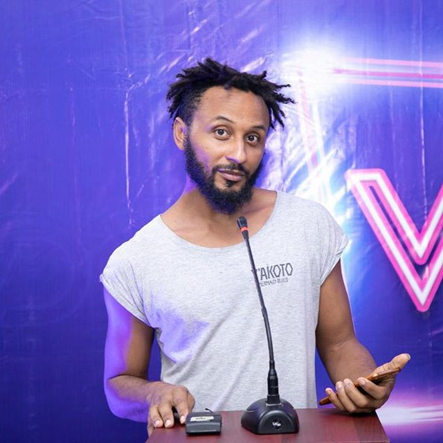 Wanlov The Kubolor – PPP Ft M3NSA & Mind You