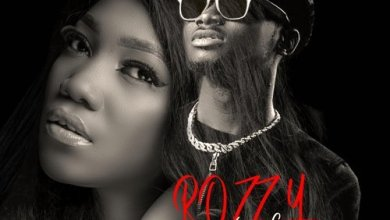 Photo of Rozzy – Tinini (Remix) Ft Kuami Eugene (Prod. by Tunex)