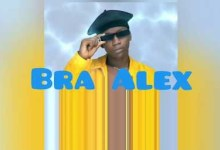 Photo of Bra Alex – Efa Woho Ben