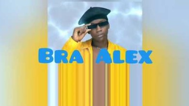 Photo of Bra Alex – Efa Woho Ben