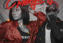 Photo of Wendy Shay – Emergency Ft Bosom P Yung (Prod. by Chensee Beatz)