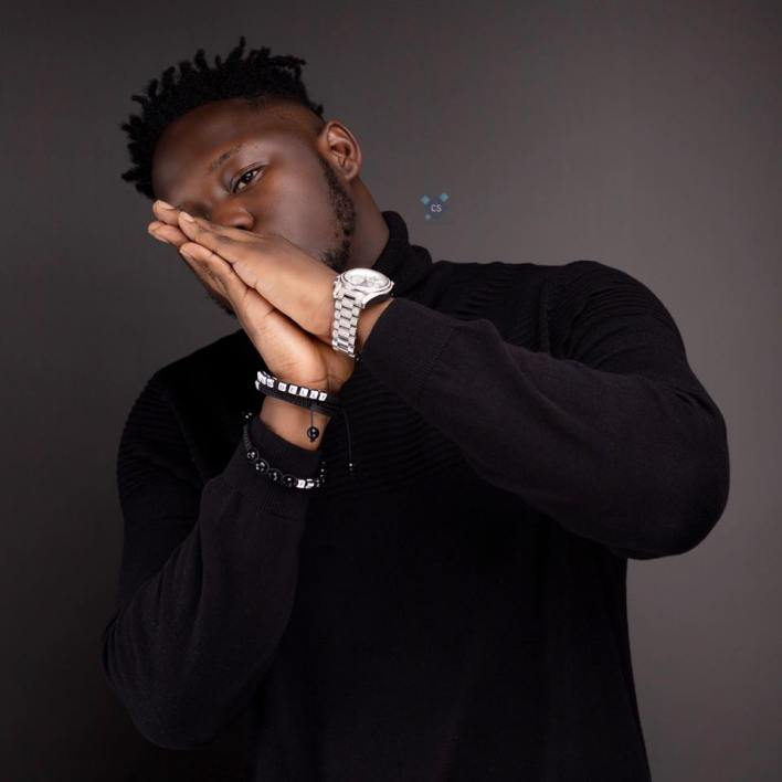 Medikal – Time No Dey (Prod By Unkle Beatz)