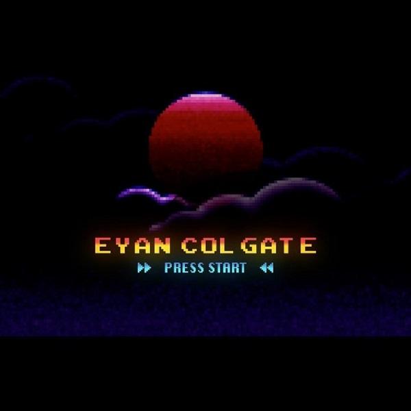 Vector x Masterkraft – Eyan Colgate Ft DJ Neptune