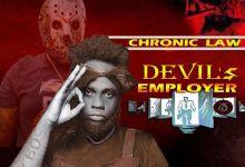 Photo of Chronic Law – Devils Employer