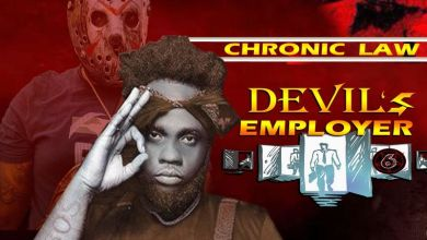 Photo of Chronic Law – Devils Employer