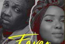 Photo of iLLbliss – Fever Ft Yemi Alade