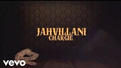 Photo of Jahvillani – Chargie (Prod. by Stinez Entertainment)