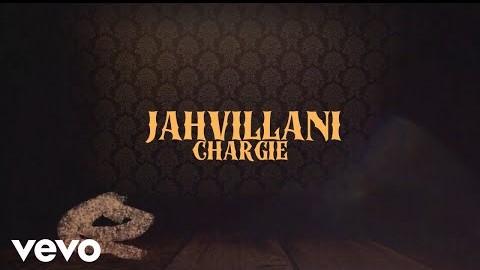 Jahvillani – Chargie (Prod. by Stinez Entertainment)