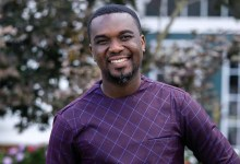 Photo of Joe Mettle – Power Of Prayer