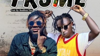 Photo of Pope Skinny – Fr3me Ft Patapaa (Prod By BeatsBoss Tims)