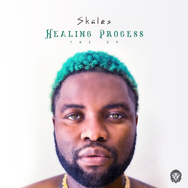Skales – God Is Good