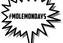 Photo of Kofi Mole – Ambition (MoleMondays Ep 18)