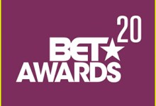 """Photo of The complete list of nominees for The """"BET AWARDS"""" 2020 are"""