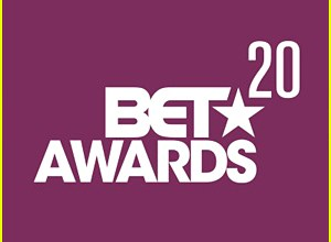 "Photo of The complete list of nominees for The ""BET AWARDS"" 2020 are"