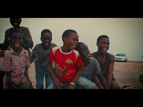 Official Video: Kwaw Kese – Good Man Ft Stonebwoy x Black Prophet