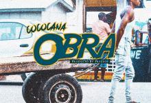 Photo of Cococana – Obra (Prod. By Prezdoe)