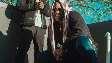 Photo of Official Video: Quodjoe – Fraud Ft Alka
