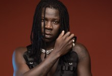 Photo of Stonebwoy Announces Remix Of 'Good Morning' Featuring Sarkodie