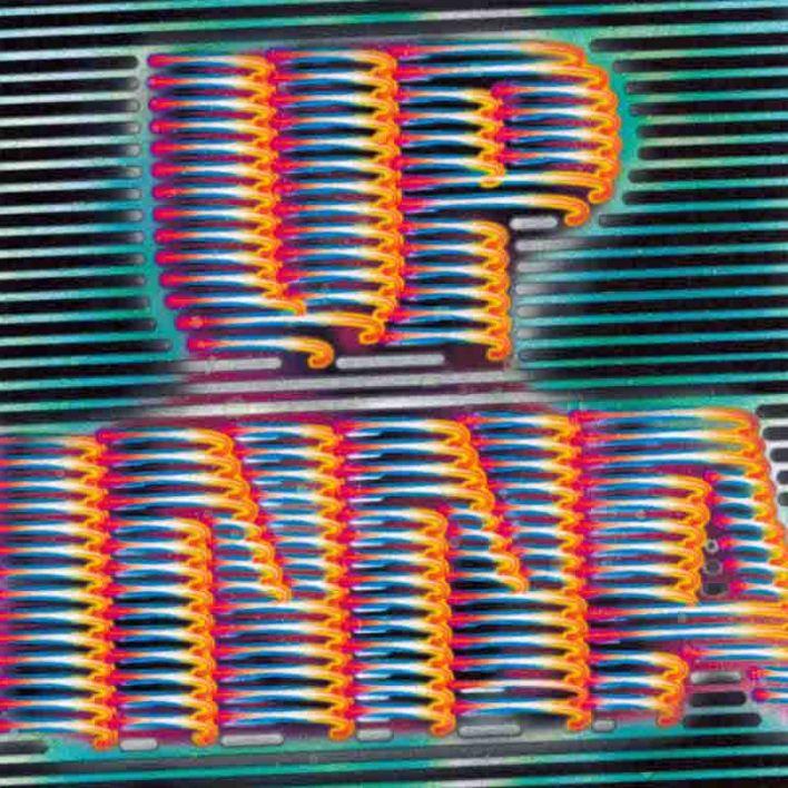 Guilty Beatz x Cadenza & M.I.A - Up Inna