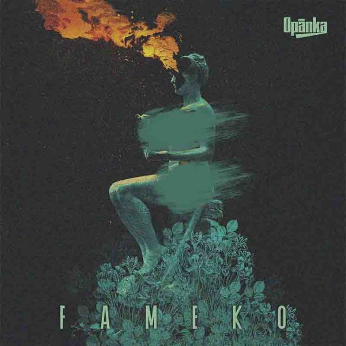 Opanka – Fameko
