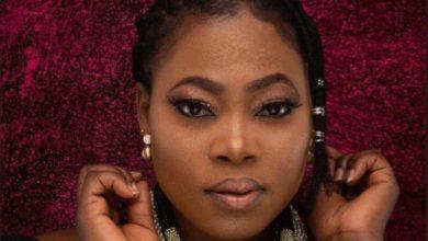 Photo of Joyce Blessing – Asesa (Full Album)