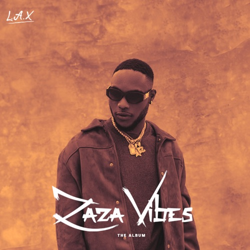 L.A.X – Perfect Ft Mr Eazi (Prod by Clemzy)