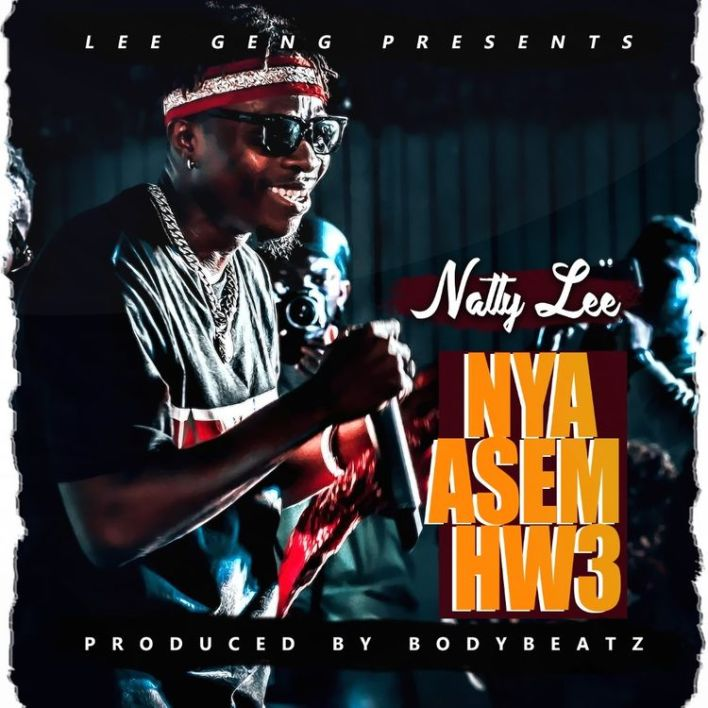 Natty Lee Nya Asem Hw3 mp3 download