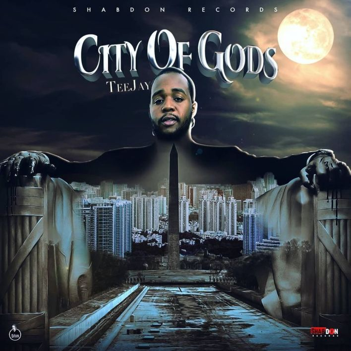 Teejay – City Of Gods (Style A Style Riddim)