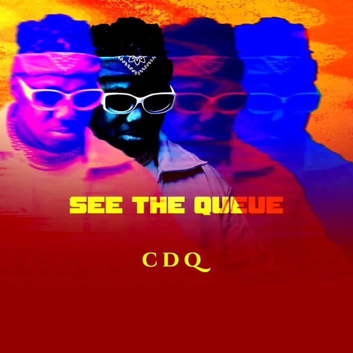 CDQ – Total Ft Timaya mp3 download