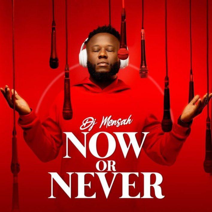 DJ Mensah – Sexy Girl Ft. Samini & Yung L mp3 download