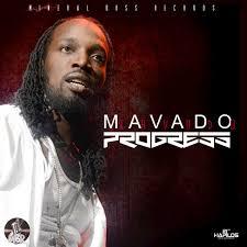 Mavado – Progress (Money Boss Riddim)