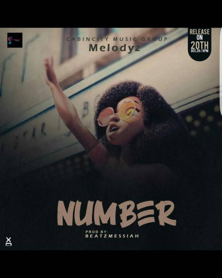 Melodyz – Number mp3 download