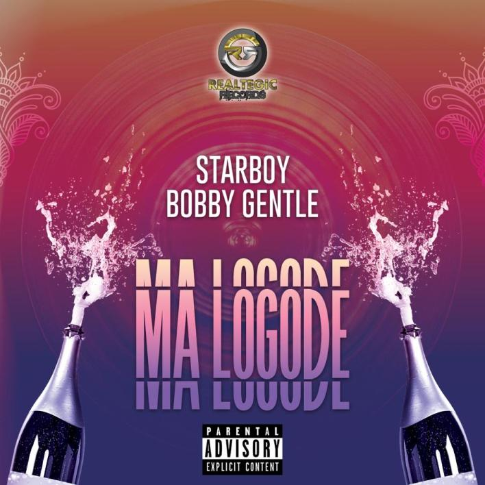 Bobby Gentle – Ma Logode mp3 download