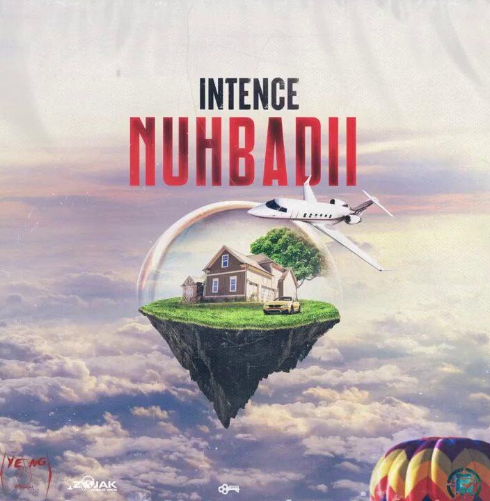 Intence - Nuh Badii mp3 download