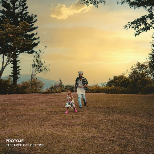 Protoje – Switch It Up Ft Koffee mp3 download