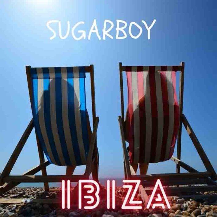 Sugar Boy - Ibiza (Prod. By 38mb)