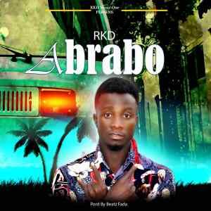 R.K.D – Abrabo mp3 download