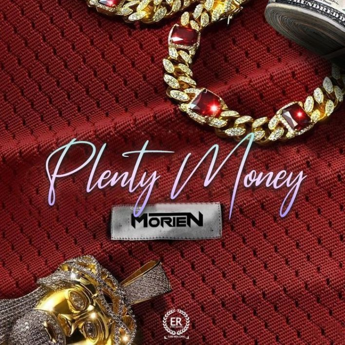 Morien – Plenty Money