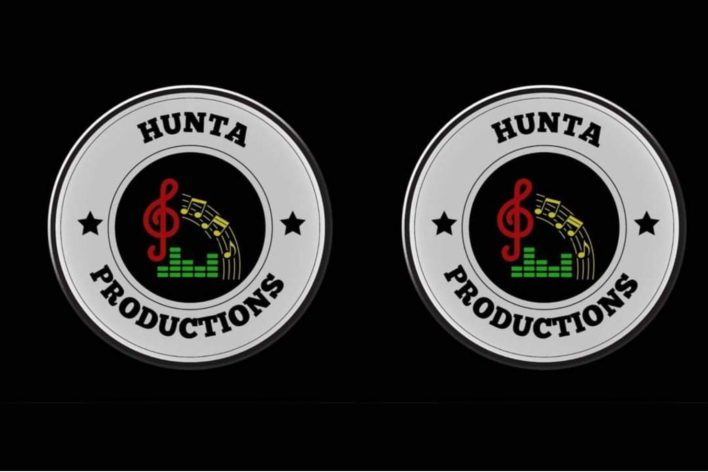 Hunta Production Disassociates Kaphun From The Murder Of Unruly Grank ; Threatens Legal Action