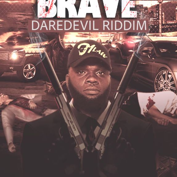 Chronic Law – Brave mp3 download