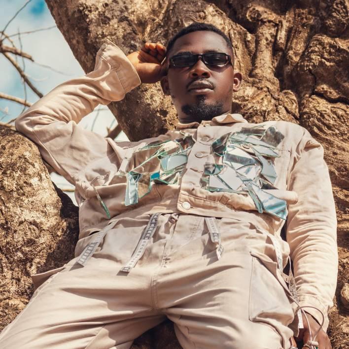 Get Familiar With Hip Hop Rapper Brakoffy