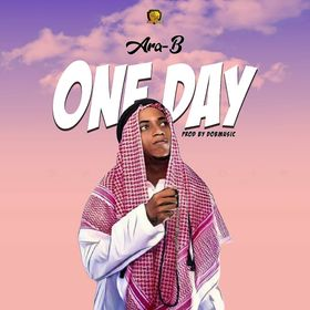 Ara-B – One day mp3 download